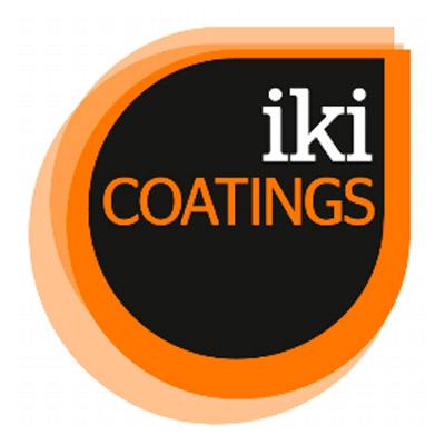 logo_iruxil