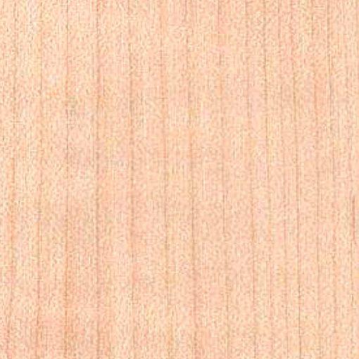 maple-blando